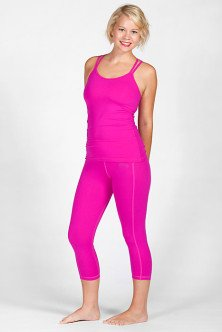 womensyogawear-pants-34huggs4
