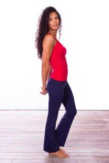 Elite Yoga Pants