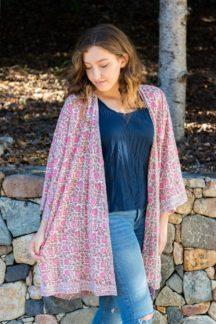 Kimono.II