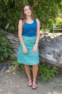 Sanibel Skirt
