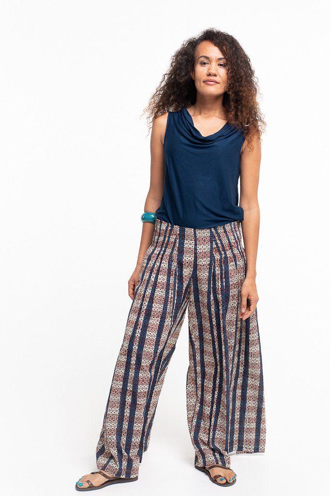 Amana Pants