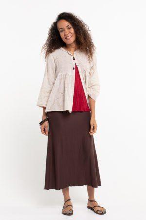 Most Loved Skirt