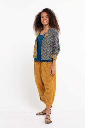 Surya Pants