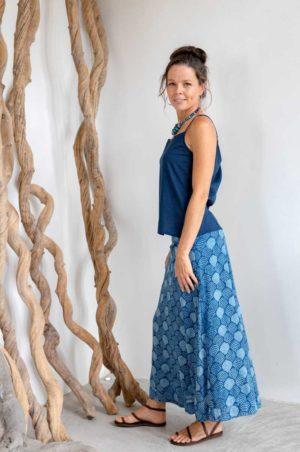 Anjali Skirt