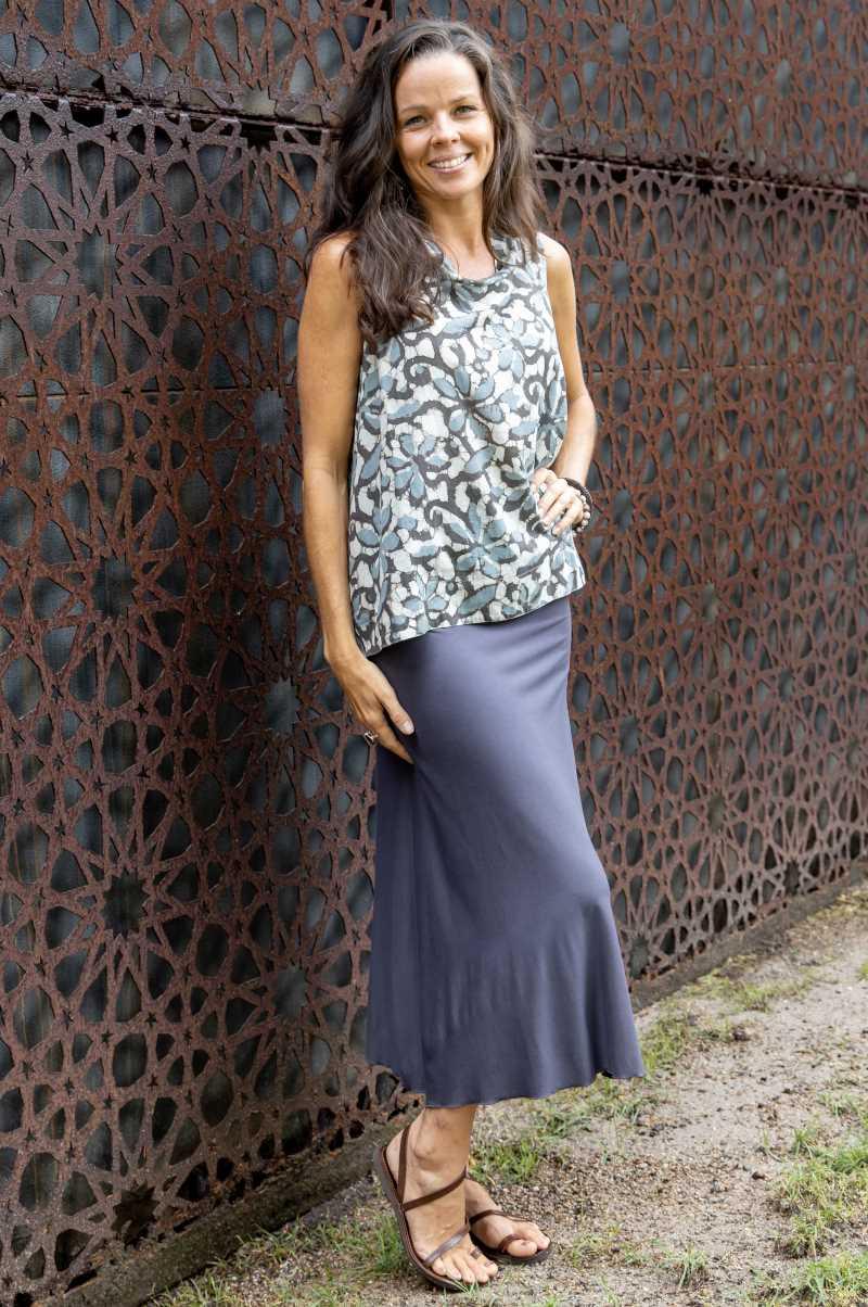 Fave Skirt